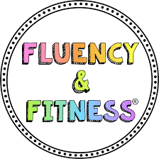 Fluency and Fitness