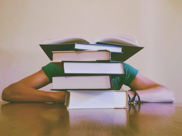The  World of  Cramming: Should You Enter It?