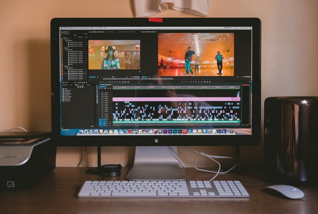 Adobe Education Exchange is easy to get started with