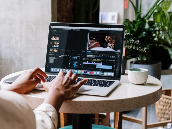 Why College Students Need More Programs Like Adobe Education Exchange