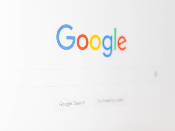 Search Engines and Students: Understanding the Dependency